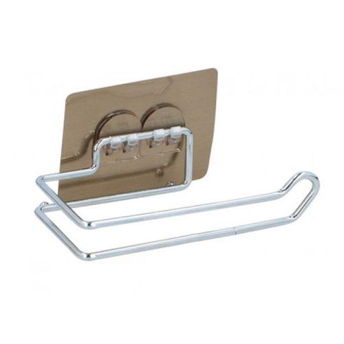 Toiletpairholder m/tape