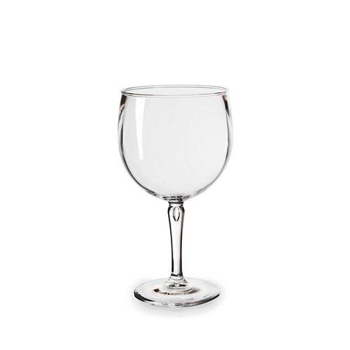 Cocktail glas 40 cl.