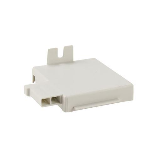 Kontakthus + PCB C--model