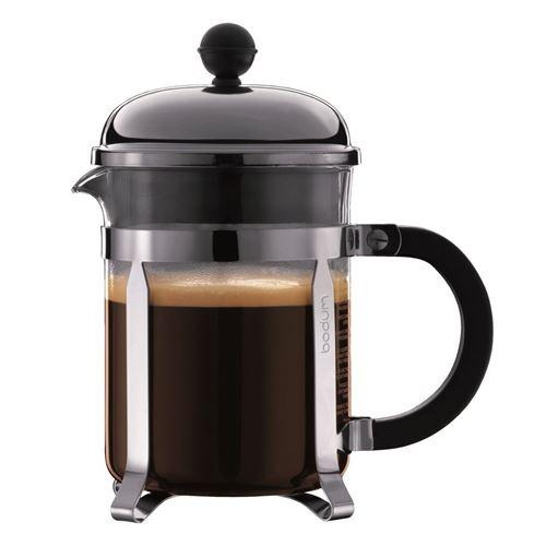 Bodum Chambord kaffebrygger - 0,5 liter