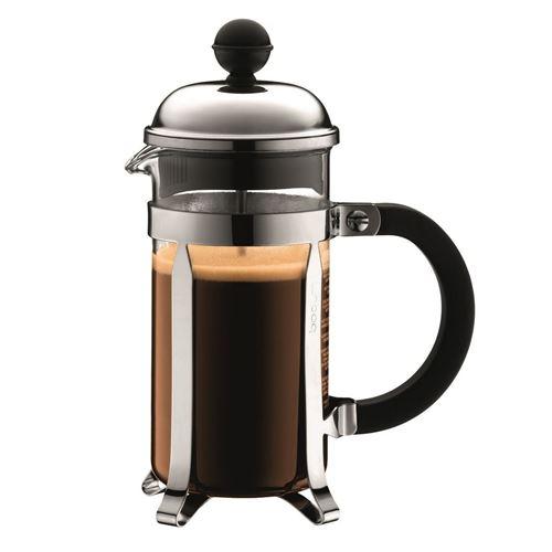 Bodum Chambord kaffebrygger - 0,35 liter