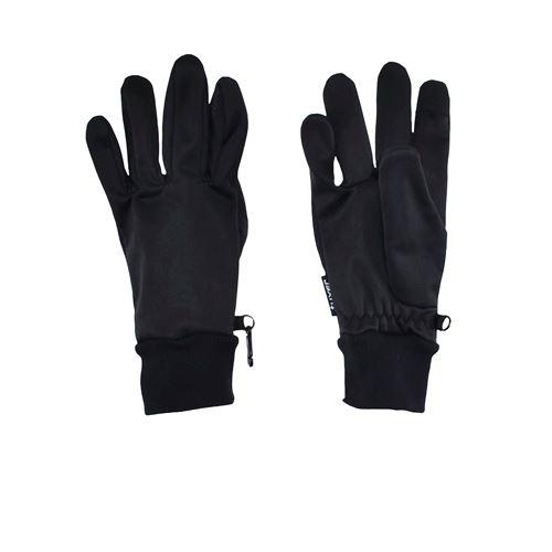 Tuxer Idre softshell handske -  1 tilbage
