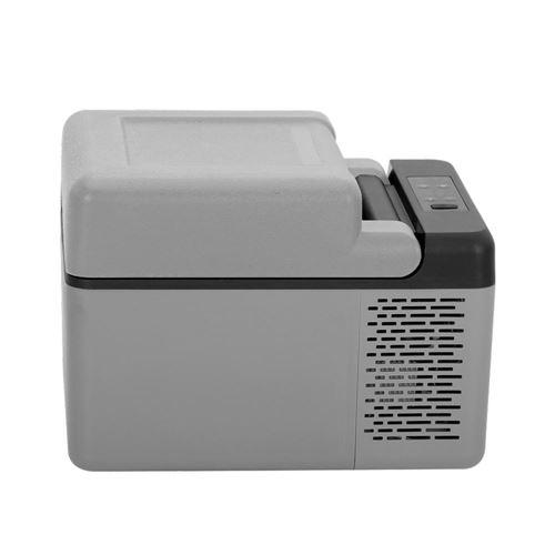 Kronnings kompressor køleboks 12L - Forudbestil