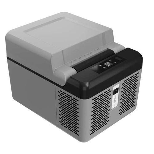 Kronnings kompressor køleboks 12L