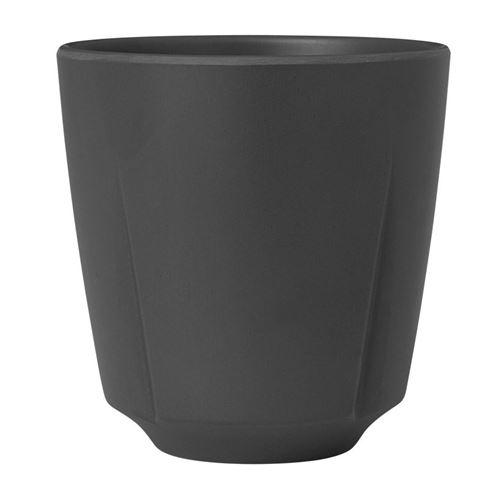 Rosendahl krus, 32 cl. Varm grå | 2 stk