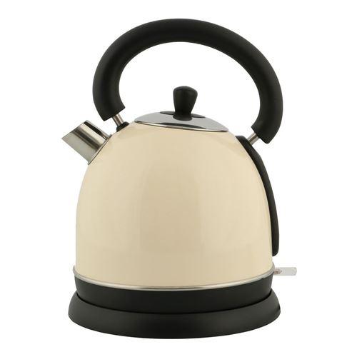 Mestic kogekedel 1,8 liter, 230V