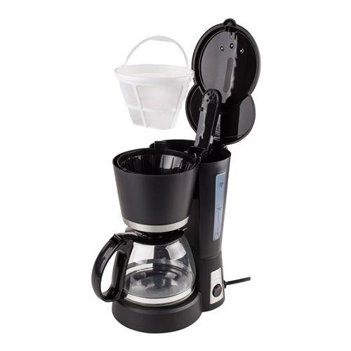 """Kaffemaskine """"Tristar"""" 220V"""