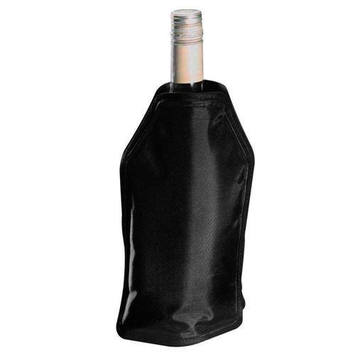 Flaskekøler 15x22 cm