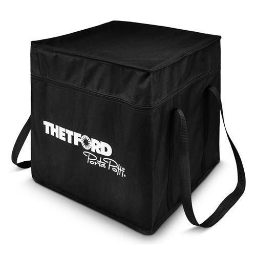 Thetford taske til Porta Potti - Large