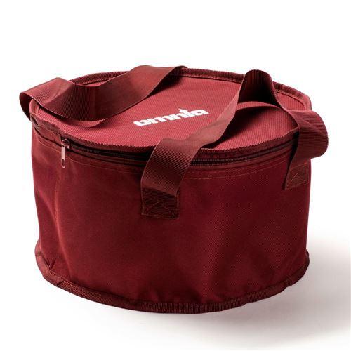 Taske til Omnia ovn