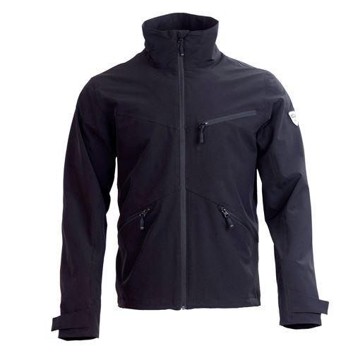Tuxer Seamus vind- og vandtæt jakke W/R 10000 NYHED