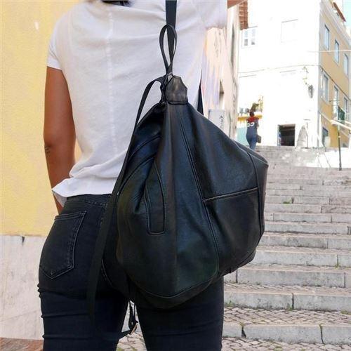 Rygsæk Better World Fashion | KUNDEKLUBtilbud