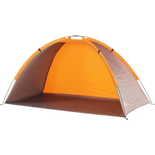 Portal strandtelt, Jota. 2-personers telt.