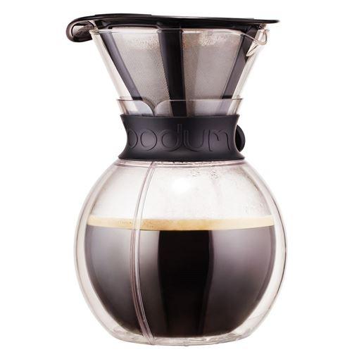 Bodum Pour-Over Kaffebrygger - 1 liter