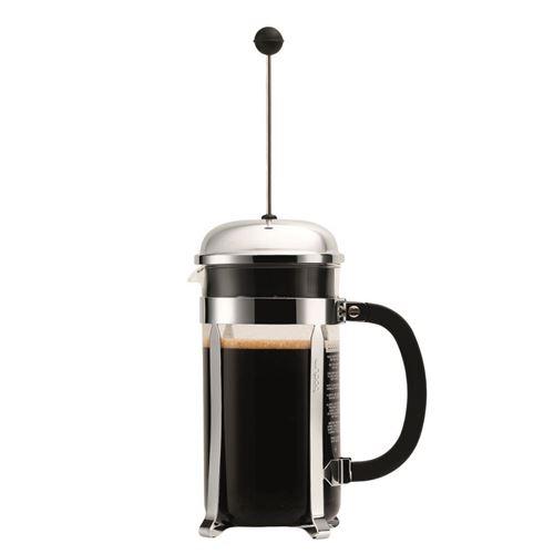 Bodum Chambord kaffebrygger - 1 liter