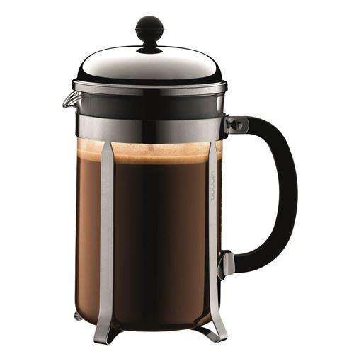 Bodum Chambord kaffebrygger - 1,5 liter