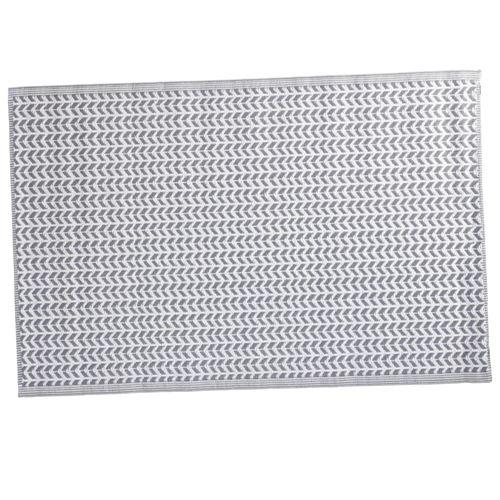 Løst tæppe til fortelt / udebrug - 120 x 180cm