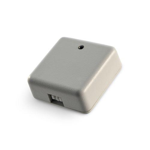 CaraControl Trådløs IR A/C Transmitter