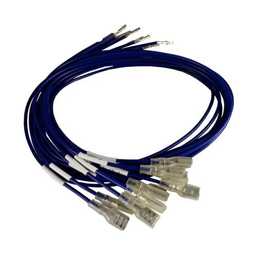 CaraControl Kabel lysbetjening 3A