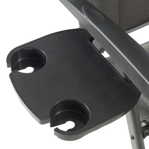 Wecamp Sidebord til stol
