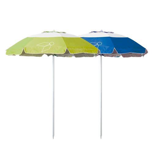 Parasol UPS 50+, Ø200 cm