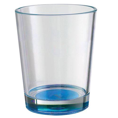 Brunner Drikkeglas med antislip 30 cl, 2-pak