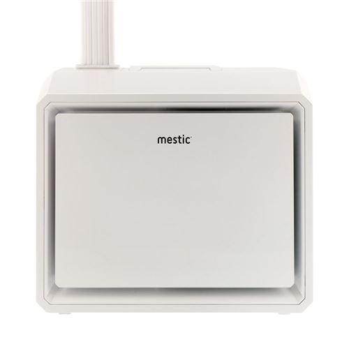 Mestic Split Unit - Todelt klimaanlæg SPA-3000