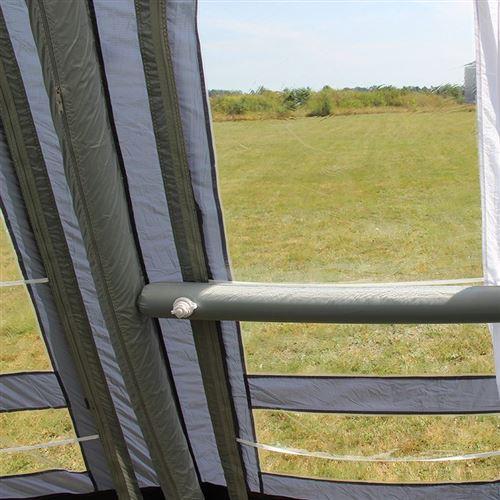 Wecamp Air-Tent Space 280 - lufttelt