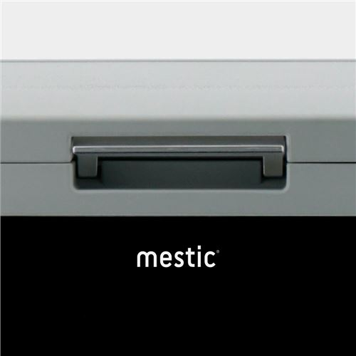 Mestic kompressor køleboks MCC-35 AC/DC