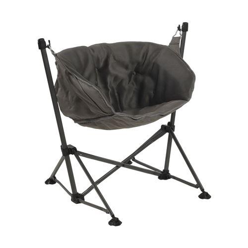Wecamp Swing hængestol