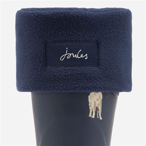 Tom Joules Welly Sock til gummistøvle Molly Welly
