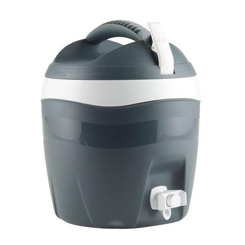 WeCamp drikkevandkøler 3 liter