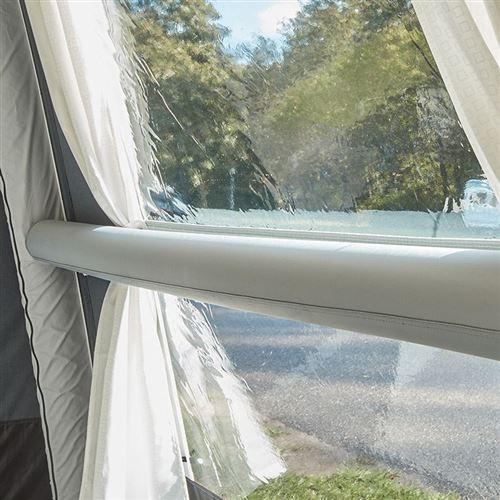 "Isabella Cirrus 300 veranda""stang"" luftkanal"