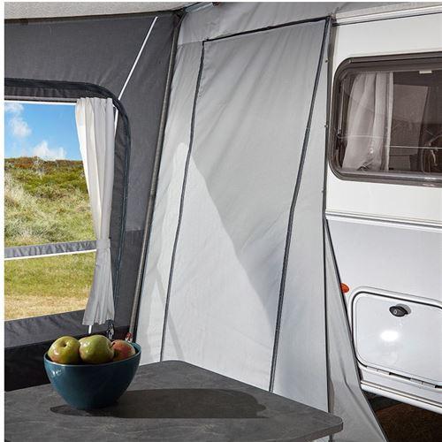 Isabella Eriba Touring Familia Adaptor - GRATIS ved køb /m telt