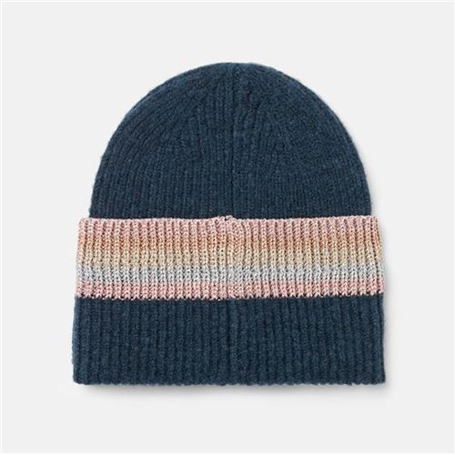 Joules strikhue Vinnie French Navy