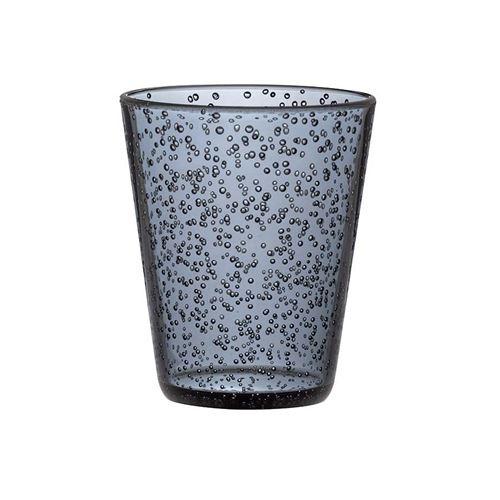 BRUNNER Venetian Drikkeglas, 25 cl.
