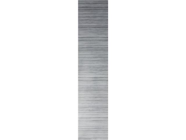 Markise Fiamma F35 Pro Titaninum - Royal Grey. L:300 cm x D:225 cm