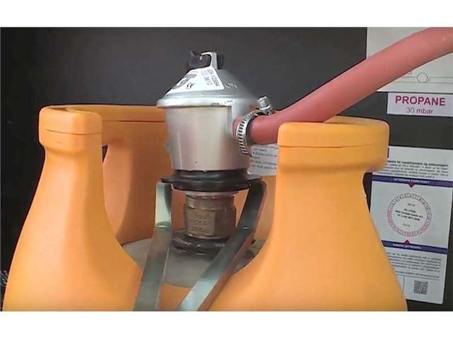 GasLet - Det ultimative værkstøj til gasflasken