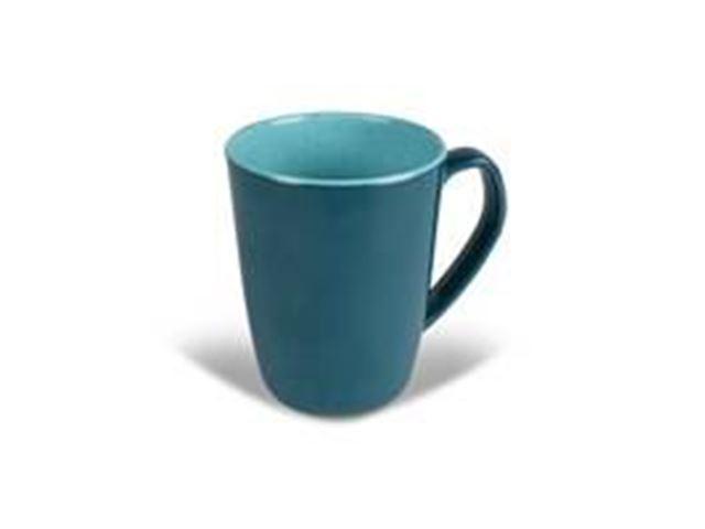Java, 4 stk. kaffekrus