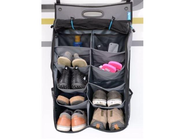 Pro Shoe Organiser