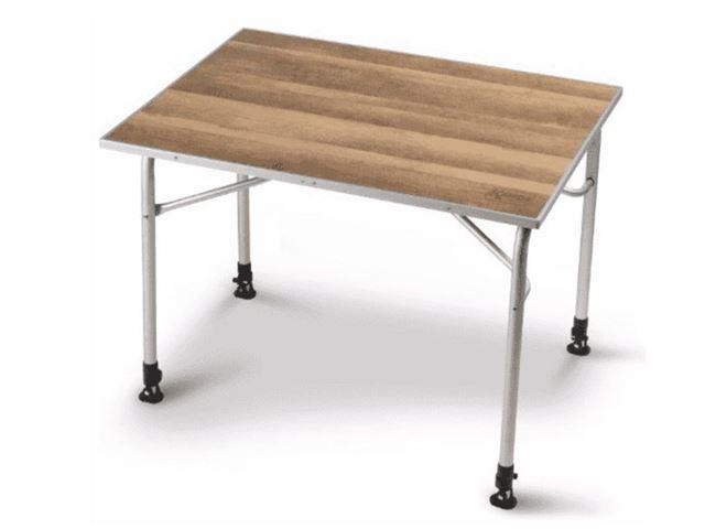 Zero Medium Ultra Light Table