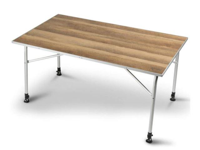 Zero Large Ultra Light  Table