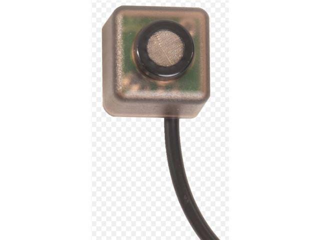 Sensor til 3Gas +