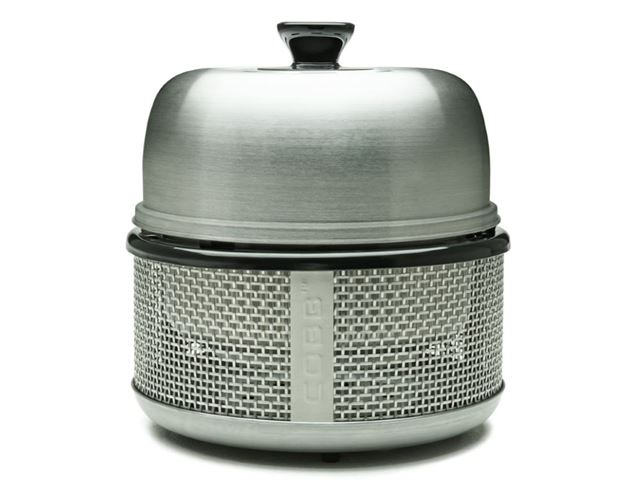 Cobb Premier+ grill