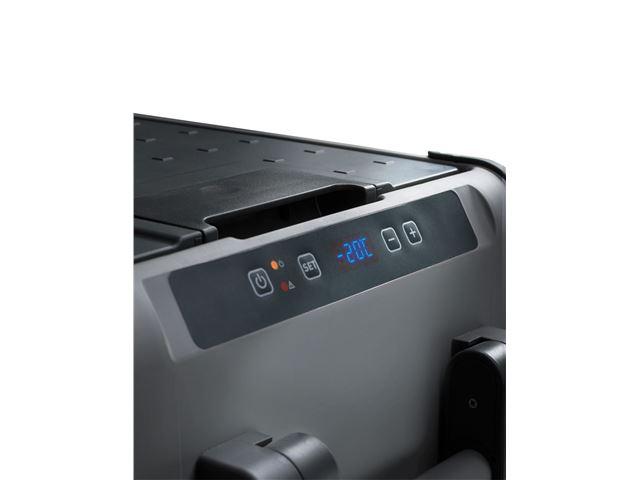 Køleboks Dometic CFX 35W