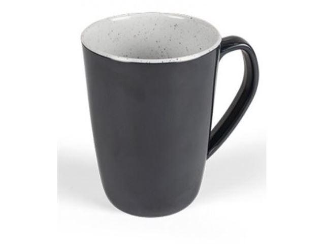English Barn Mug Set
