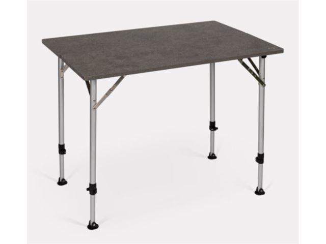 Zero Concrete Medium Table