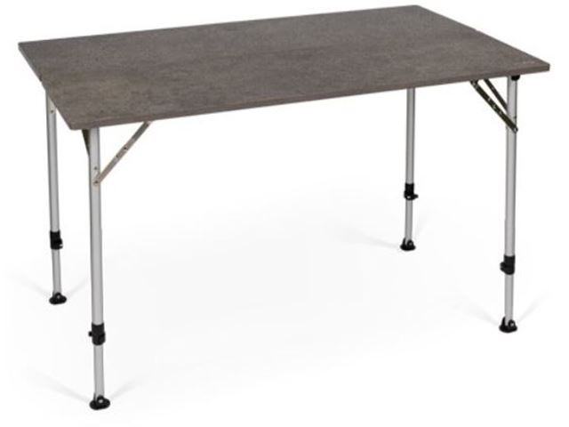 Zero Concrete Large Table