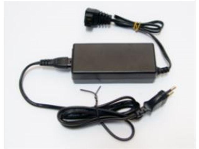 FMT Omformer til køleboks 12V til 230V