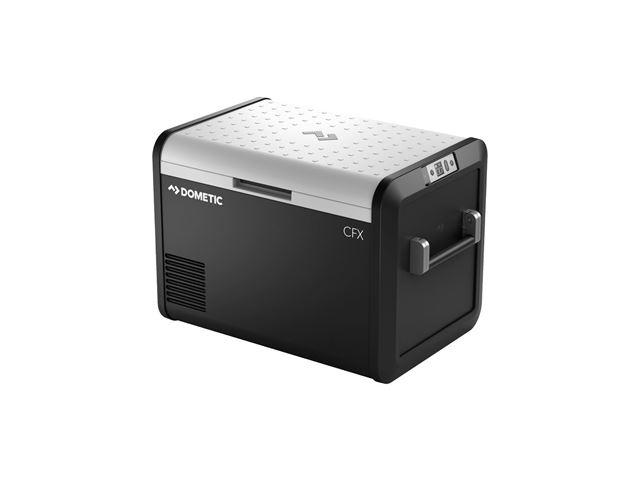 Dometic CFX3 55 Kompressor køleboks